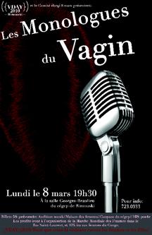 affiche-monologues-2